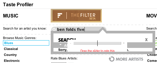 thefilter.png