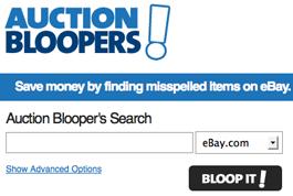 ebay bloopers.png