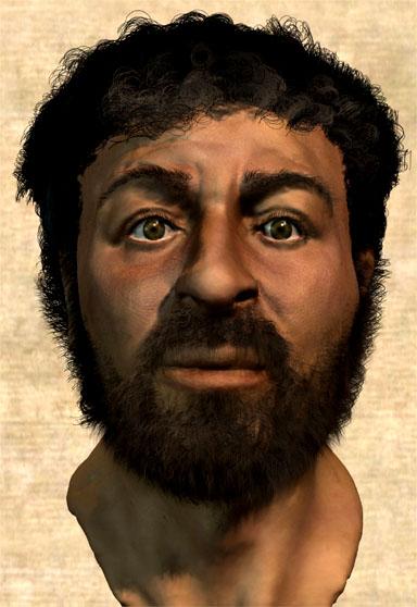 arabic-jesus.jpg