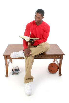 student-basketball.jpg