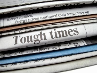 tough-times-newspaper.jpg