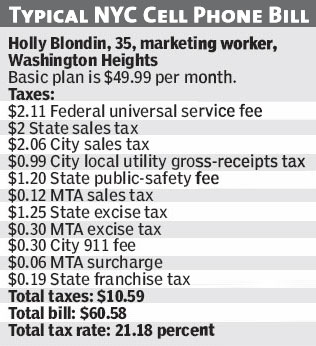 nyc-cell-phone-bill-taxes.jpg