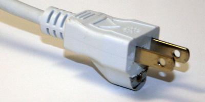 hacksaw-fix.JPG