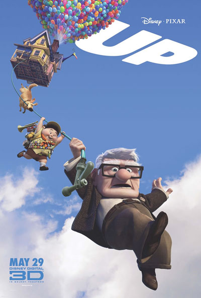 up_pixar_one-sheet_poster_02.jpg