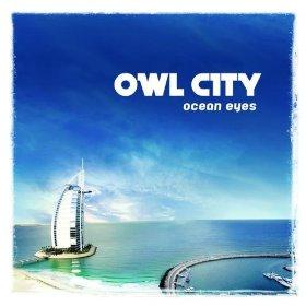 owl-city.jpg