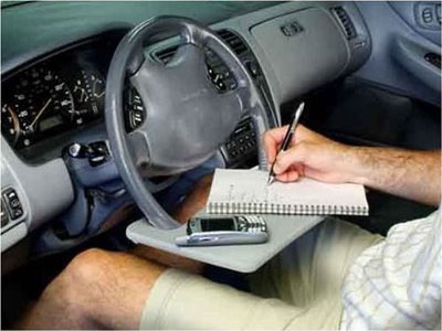 laptop-steering-wheel-desk.jpg