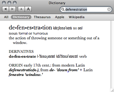 dictionary-mac-osx.png