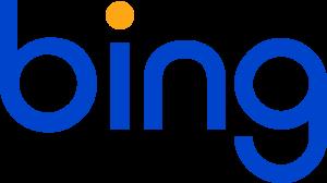 new bing logo.png