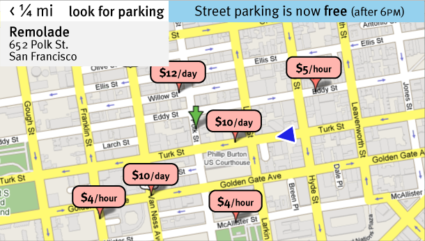navigate-to-parking.png