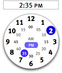 time-picker.png
