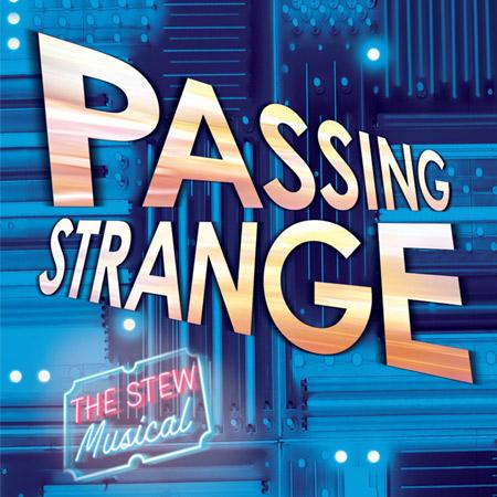 passing-strange-logo.jpg