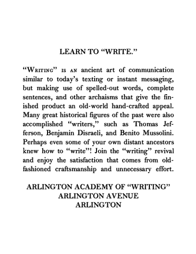 learn-to-write.png