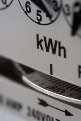 macro-power-meter.jpg