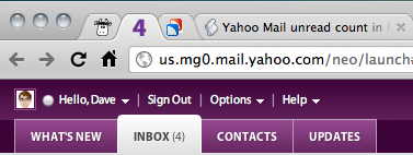 Yahoo mail favicon unread count.png