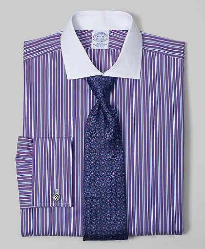 purple-shirt.jpeg