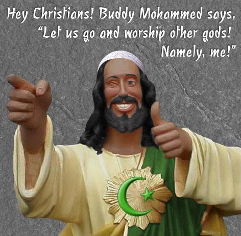 buddy-mohammed.jpg