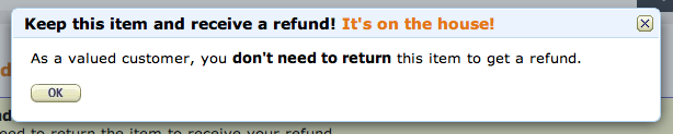 Amazon says keep it.png