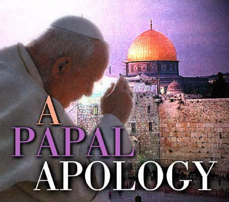 papal-apology.jpg