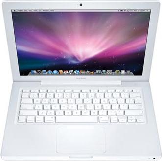 macbook-white.jpg