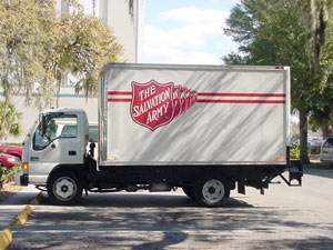 salvation_army_truck.jpg