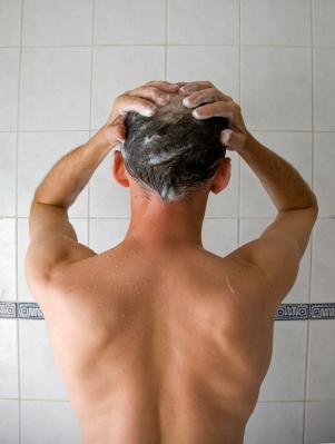 man-shampoo-shower.jpg