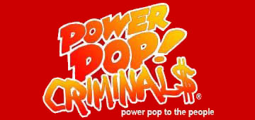 power-pop-criminals.jpg
