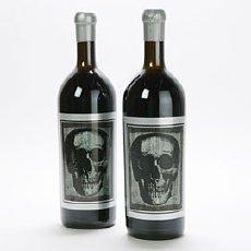 Skull-Bottle.jpg