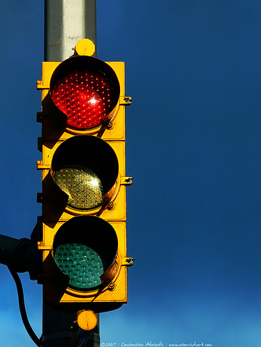 traffic-light.jpg