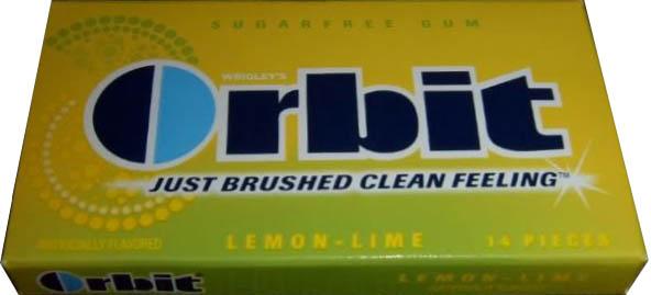 lime-lemon.jpg