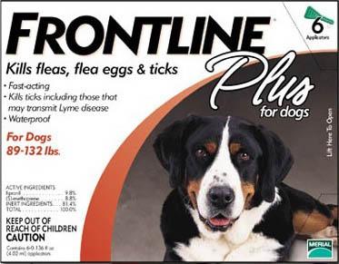 frontline-red-89-132.jpg