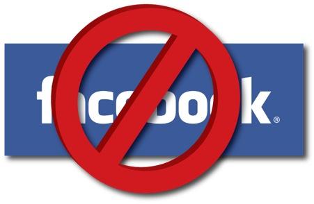 ban-facebook.jpg