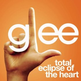 glee-total-eclipse-heart.jpg