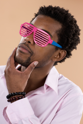 Smoove-G-with-hot-pink-shades.jpg