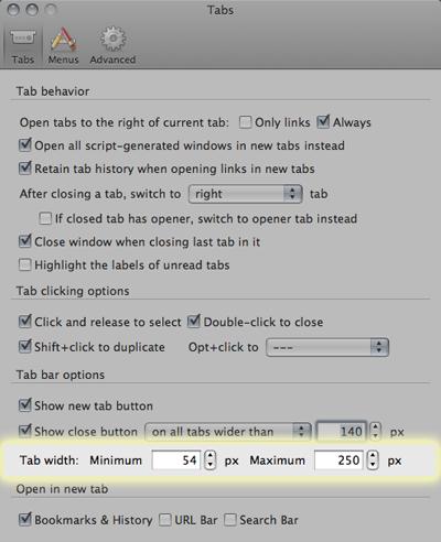 min-tab-width.png