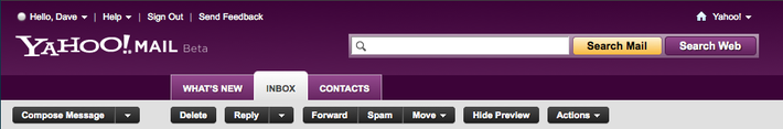 new-yahoo-mail-before.png