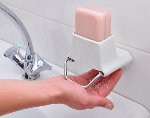 soap-flakes.jpg