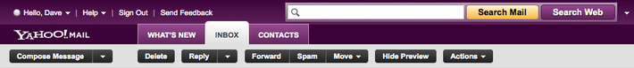 new-yahoo-mail-after.png