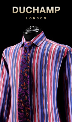 duchamp-abstract-stripe-shirt.png