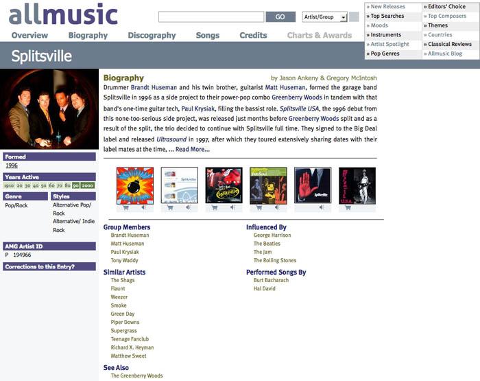 AllMusic after medium.jpg