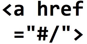 a-href-hack.png