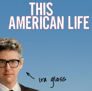 this american life.png