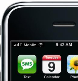 tmobile-on-iphone.jpg