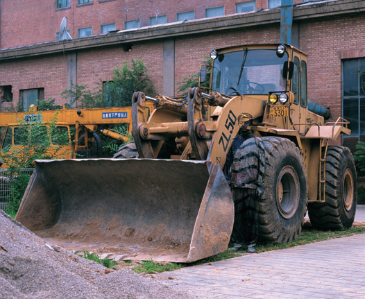 man-in-front-of-bulldozer.jpg