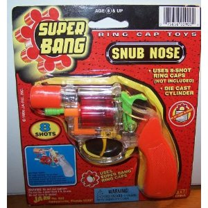 super-bang-snub-nose.jpg