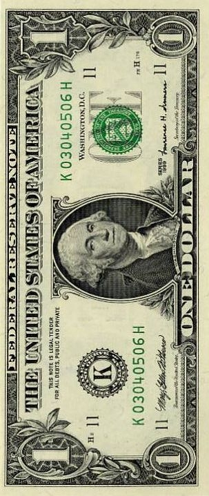 one-dollar-bill-large.jpg