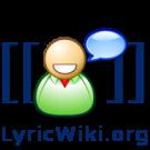 lyricWiki.png