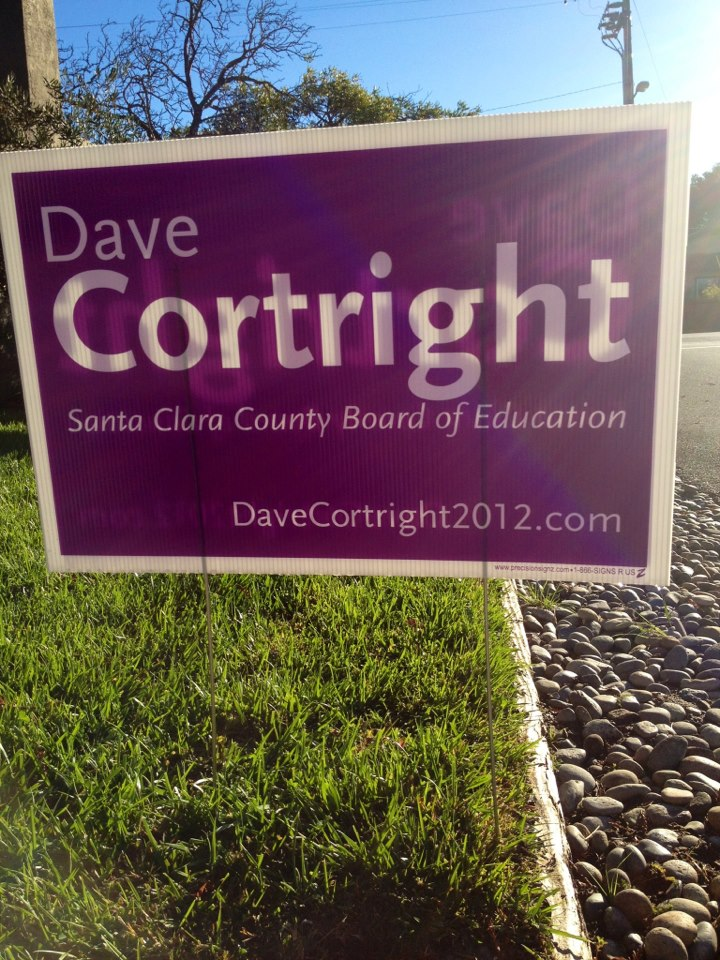 Dave-cortright-campaign-sign