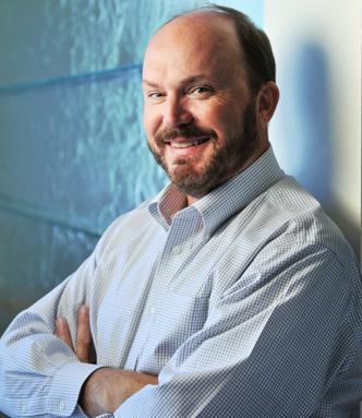 Ken moore bullis charter school board chairman
