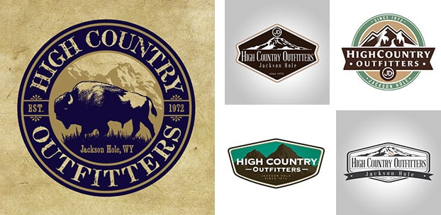 Projectdetails-highcountry-optm