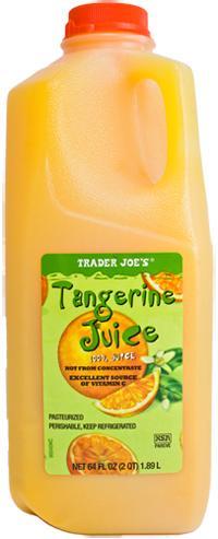 Trader-Joes-tangerine-juice
